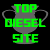 Top Diesel Sites - The #1 Destination For Diesel Enthusiasts To Find The Highest Ranked Diesel Websites